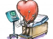 heart29