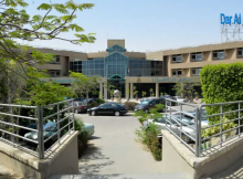 Dar Al Fouad Hospital2