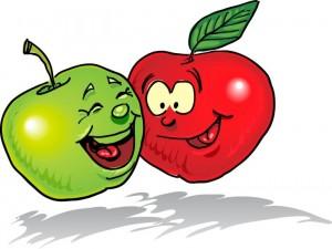 الغذاء المتوازن لصحة القلب