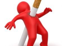 التدخين و أمراض القلب