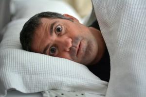 قلة النوم الأزمات القلبية